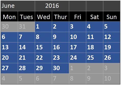 Excel Calendar Drop Excel Data Validation Calendar Drop Insert A Drop