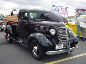 1938 chevrolet by shadow55419 on deviantart