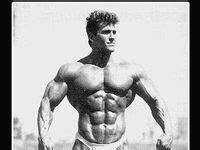 bob paris boyfriends 10 best bob paris images on pinterest bodybuilding bob