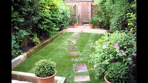 small space garden design ideas small space garden design ideas