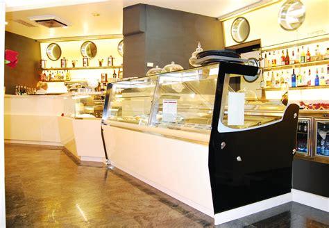 arredamento ristoranti roma arredamento tabaccheria e bar ristorante il fungo roma