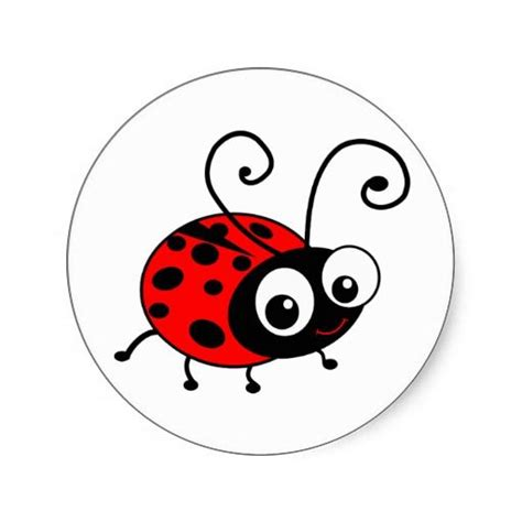 ladybugs in my bathroom 510 best images about lady bugs on pinterest ladybug birthday cakes lady and a lady