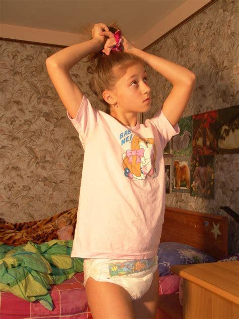 Pottykids Ru Images Usseek Com