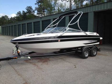 boat trailer tires for sale craigslist miami power boats for sale glastron boats for sale in