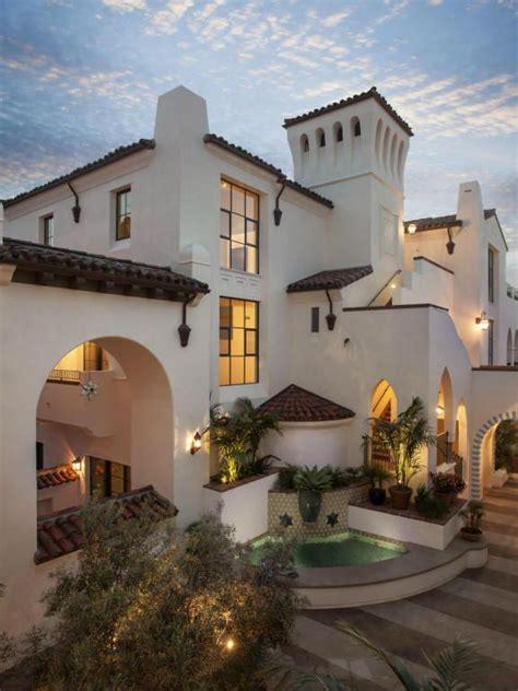 modern spanish homes 275 best images about stellar architecture santa barbara