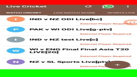 live cricket match on mobile how to live cricket match on mobile free urdu