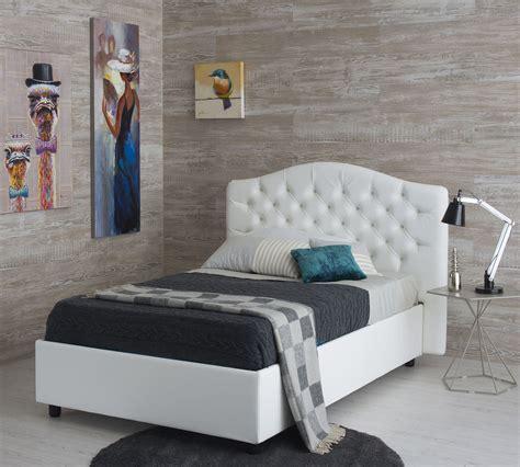 letto una piazza e mezza dimensioni misure letto a una piazza e mezza dimensioni divano letto