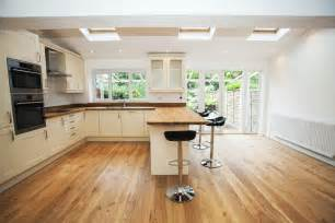extension kitchen ideas the 25 best semi detached ideas on detached