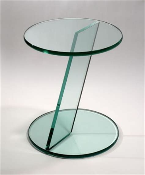 glass table l bases chicago all glass tables chicago all glass table bases