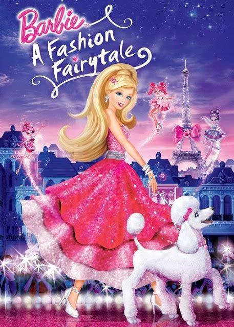 film barbie in a fashion fairytale barbie a fashion fairytale 2010 full movie watch online