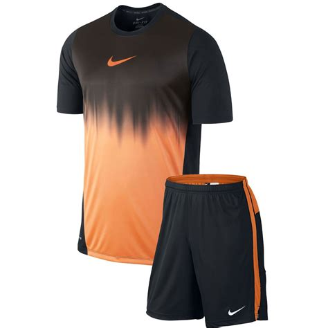 Tshirtt Shirt Cr7 A nike hypervenom set t shirt shorts longer faded www unisportstore