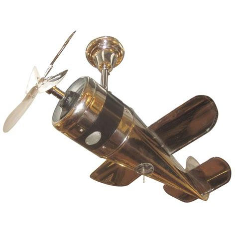 Aviation Ceiling Fans by Best 25 Airplane Ceiling Fan Ideas On Boys