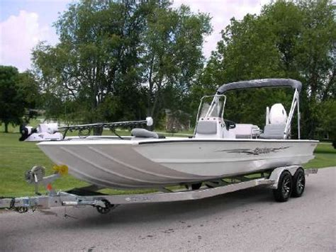 seaark boats video page 1 of 11 seaark boats for sale boattrader