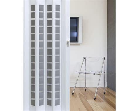 Danwood Haus Vergrößern by Faltt 252 R Wei 223 205x86 Cm Glas Karo Wei 223 Satiniert Bei