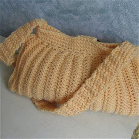 comidoc how to make simple try it html crochet patterns to try easy crochet tutorial for ripple
