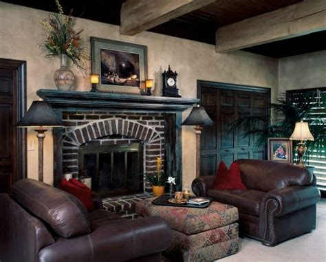 best place to buy furniture in kansas city 12 best images about fireplaces by design connection inc