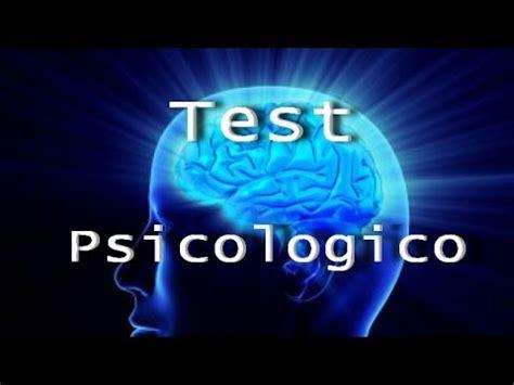 test di attenzione test di attenzione il 90 delle persone sbaglia test