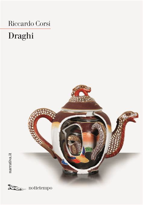 libreria draghi draghi libreria fahrenheit 451 libri a roma evento