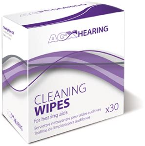 Garden State Hearing Hearing Aid Cleaning Products Garden State Hearing