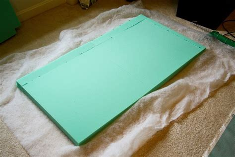 how to make a bench cushion without sewing how to make a bench cushion without sewing at all and