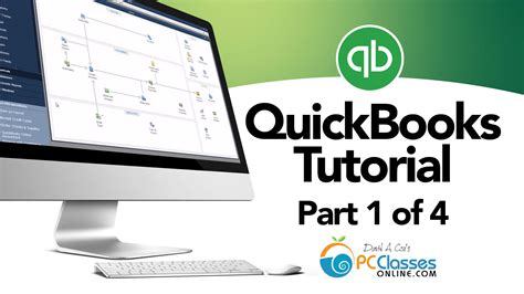 Quickbooks Accounting Tutorial Youtube | quickbooks online demo youtube autos post