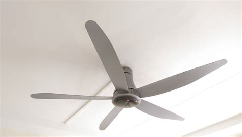 kdk ceiling fan price kdk t60aw best offer kdk ceiling fan singapore kdk fan