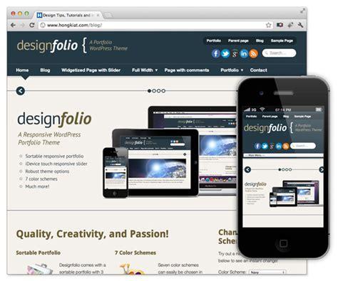 wordpress themes web design free wordpress free templates http webdesign14 com