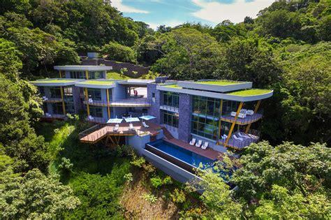 tropicalmodernhousecostarica3