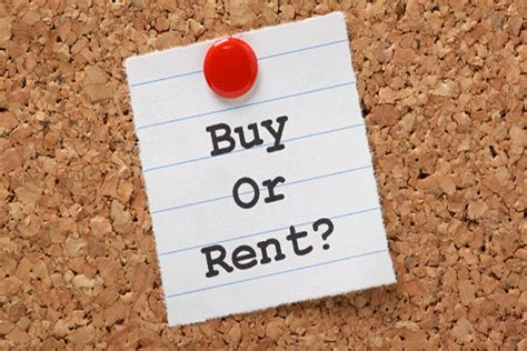 should i buy or rent a house calculator should i rent my house and buy another 28 images benefits of renting a house