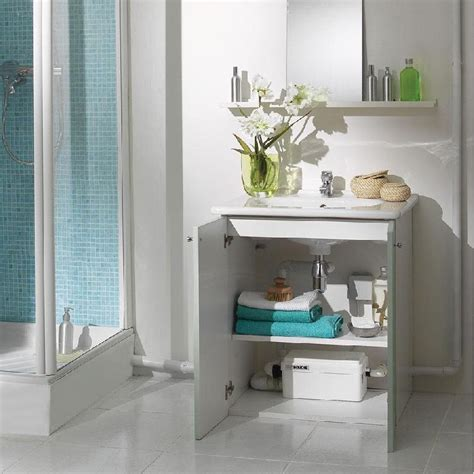 Saniflo Shower Base by Product Details For Sanishower 174