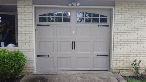 Clopay Garage Door Prices Clopay 4050 Garage Door Price Decor23