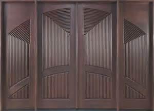 main door jali design decolam door designs main door jali design cool home decor