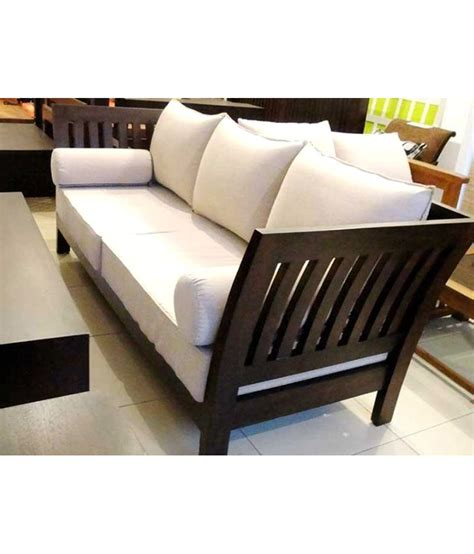 cheap wooden sofa set stylish wooden sofa sets cheap wooden sofa set designs
