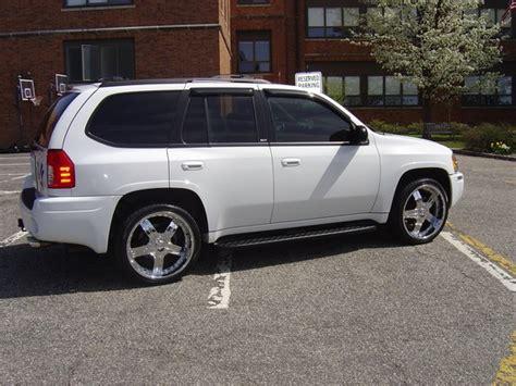 2004 gmc envoy pictures partsguy22 2004 gmc envoy specs photos modification info at cardomain