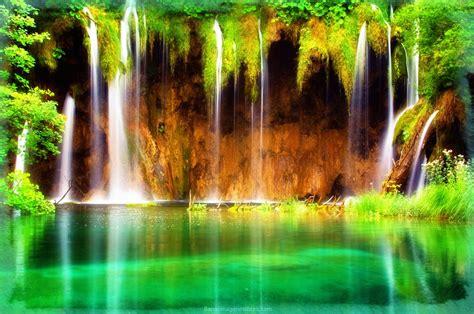 imagenes de paisajes y cascadas imagenes paisajes cascadas imagenes de cascadas imagenes