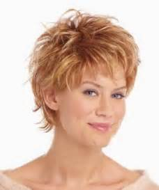 hair cuts for 65 year for 2015 short hairstyles women over 50 2015