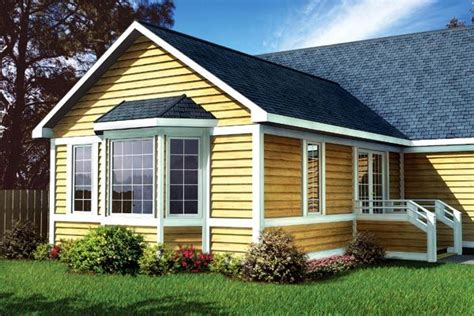 25 best ideas about home addition plans on