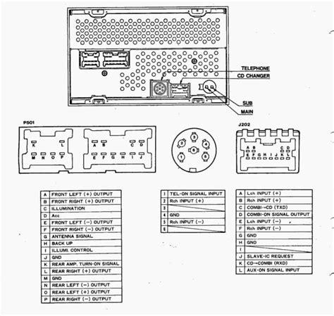 2001 chevy impala radio wiring diagram 2001 chevy impala radio wiring diagram wiring diagram