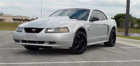 2002 mustang gt performance upgrades 2002 mustang parts accessories americanmuscle