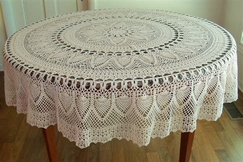 tablecloth ideas for table decor lovely lace tablecloths for dining table decoration