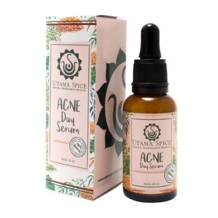 Elsheskin Acne Spot Treatment jual produk penghilang jerawat berkualitas dan aman sociolla
