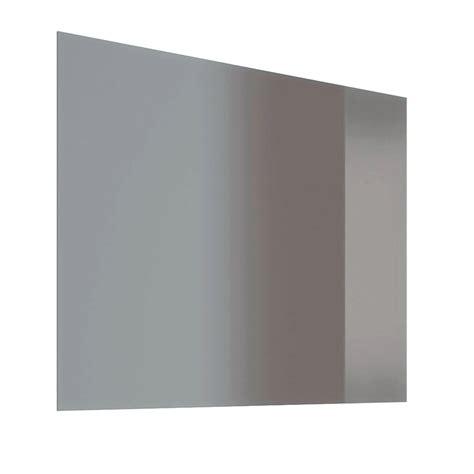 pannelli isolanti per pareti interne prezzi 100 pannelli isolanti decorativi per pareti interne idees