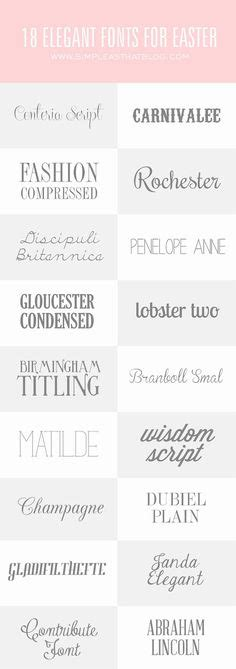 simple elegant tattoo fonts fancy letter cursive alphabet old english the best fancy