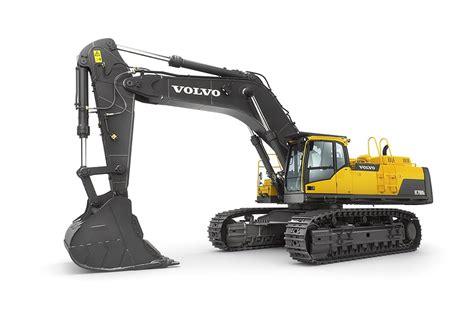 cjd volvo volvo construction volvo construction equipment australia