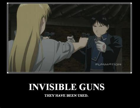 anime quotes funny stupid anime quotes quotesgram