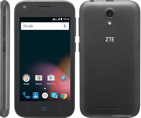 zte root apk how to root zte blade l110 tutorial