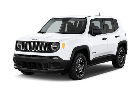 jeep png jeep renegade hell s revenge is inspired by harley davidson
