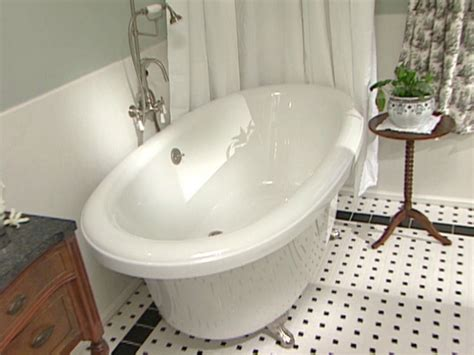 how to install a whirlpool bathtub 301 moved permanently