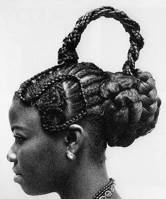 history about hairstyles the history of braids part 2 cornrows waafrika online