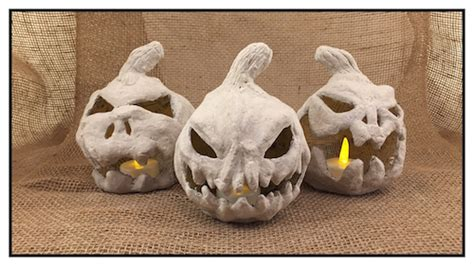 How To Make Clay Out Of Paper - halloween24x7 paper mache clay recipe review